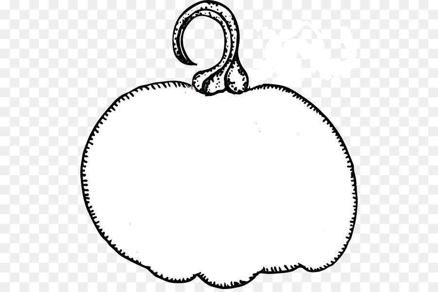 Pumpkin Jack-o\'-lantern Coloring book Drawing Clip art - pumpkin png ...