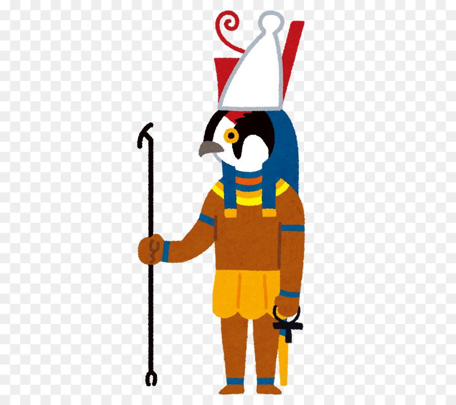 livro dos mortos do antigo egito horus mitologia egípcia deuses