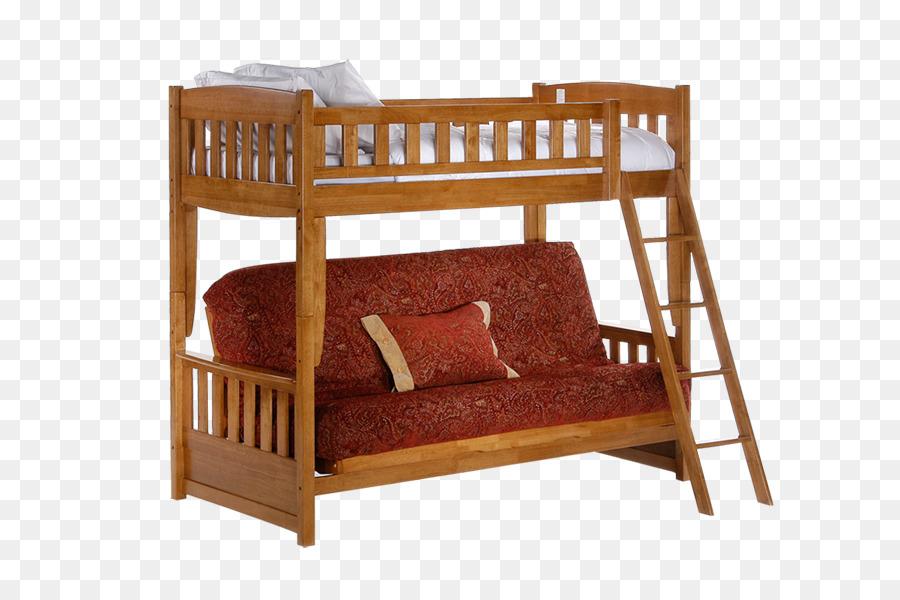 Etagenbett Jerry : Etagenbett futon sofa bett matratze png herunterladen