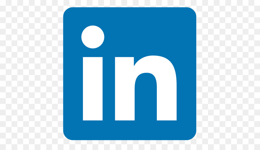 Linkedin corporation social media logo business cards social media linkedin corporation social media logo business cards social media colourmoves