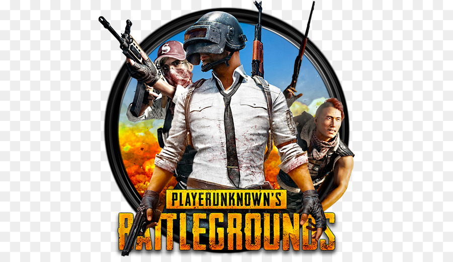 Playerunknown S Battlegrounds Garena Free Fire Fortnite T Shirt