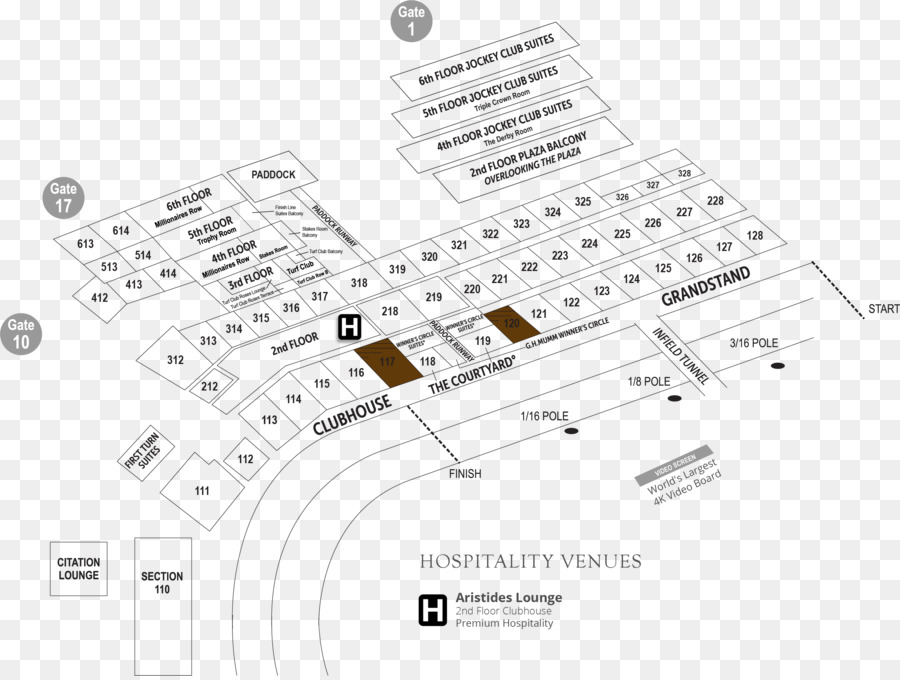 Map Cartoon png download - 2923*2195 - Free Transparent ... on louisville map, texas motor speedway map, santa anita map, elizabethtown map, cave hill cemetery map, emerald downs map, madison square garden map,