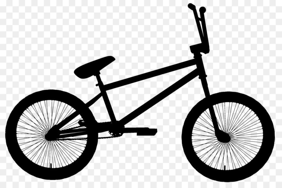 Bicicleta BMX Bicicleta Freestyle BMX Haro Bikes - Bicicleta ...
