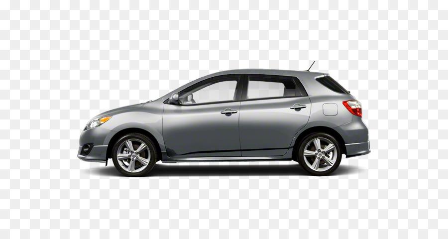 2013 Subaru Outback Car 2014 Subaru Outback 25i Limited 2014 Subaru