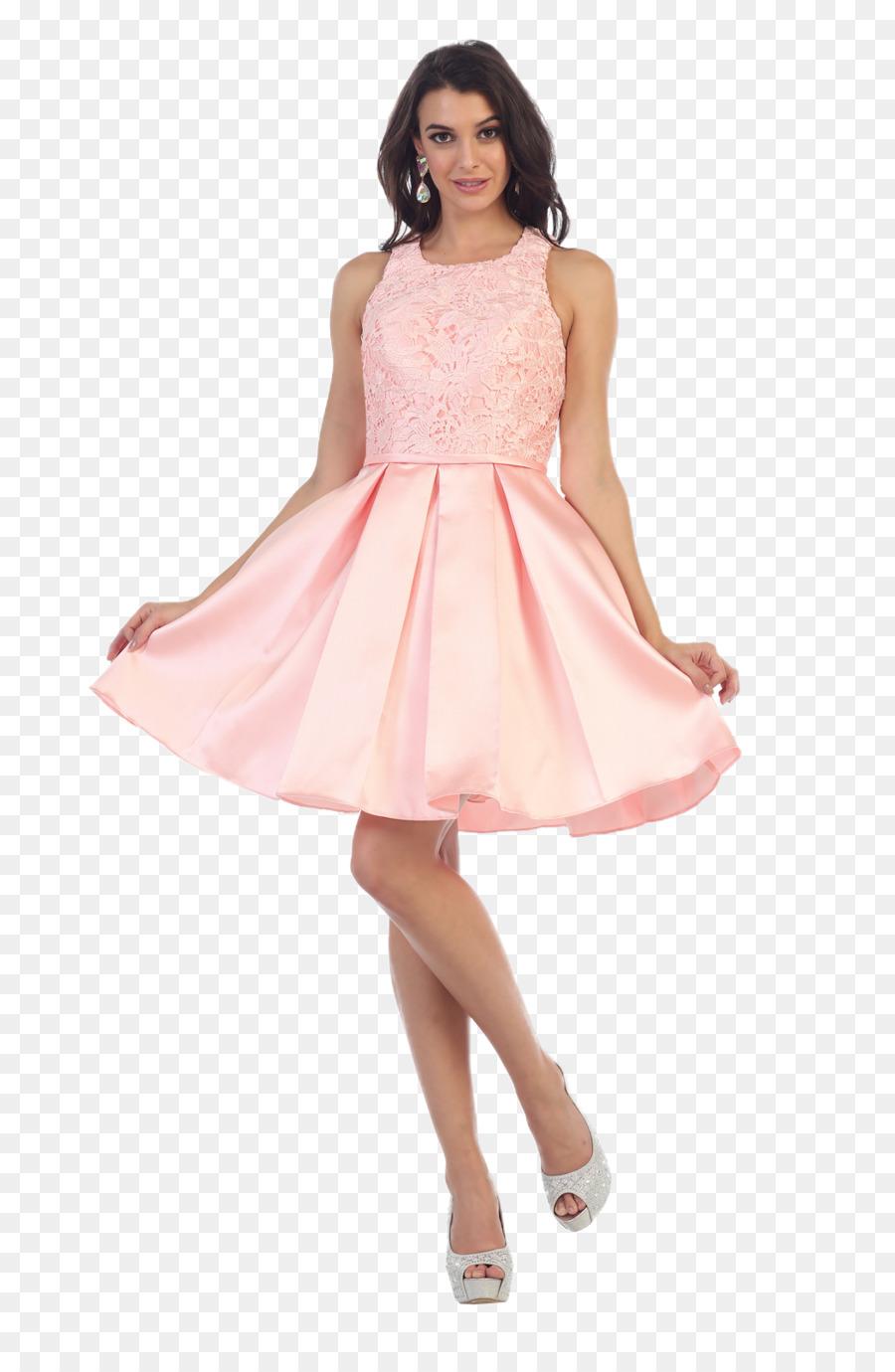 Vestido de novia de fiesta de Graduación de Dama de honor vestido de ...
