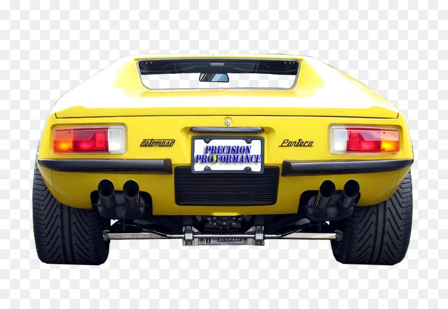 de tomaso pantera car ford ranchero ford gt car png download 819 rh kisspng com
