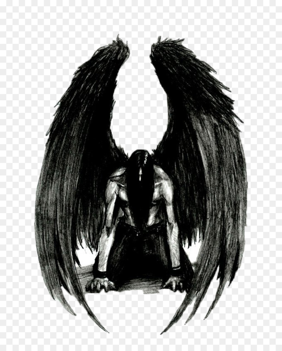 Fallen angel drawing azrael lucifer angel png download 8001106 fallen angel drawing azrael lucifer angel thecheapjerseys Gallery