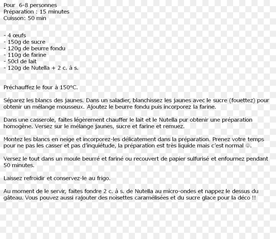 cover letter résumé teacher template teacher png download 1487