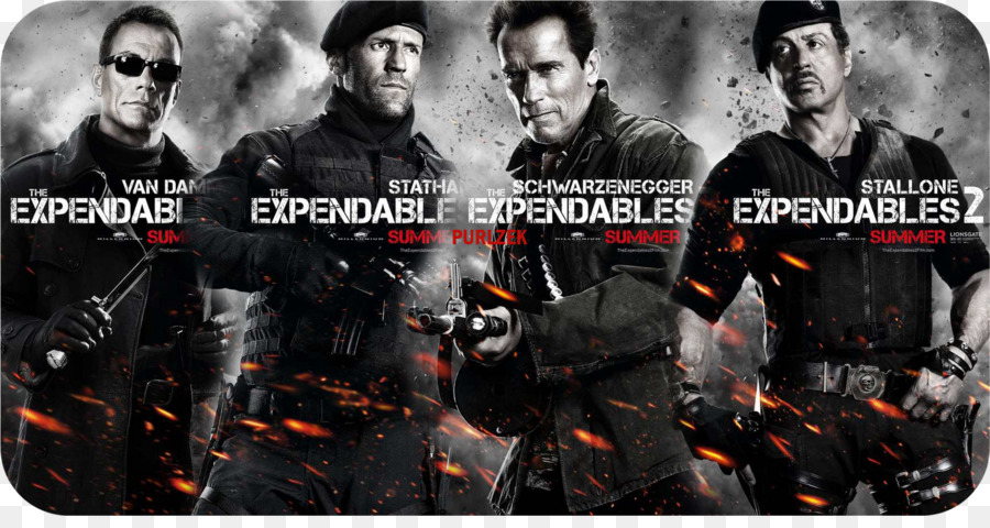 kisspng-myst-action-film-the-expendables