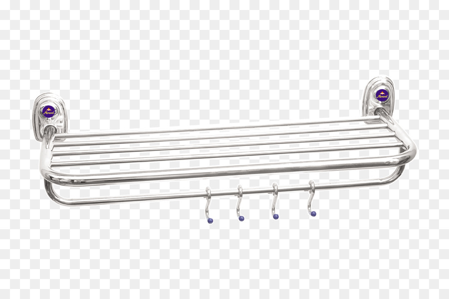 Heated Towel Rail Bathroom Cabinet Stainless Steel Manufacture Royale
