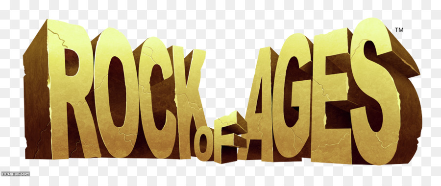 rock of ages game free download