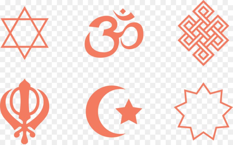Religious Symbol Freedom Of Religion Christian Symbolism Symbol