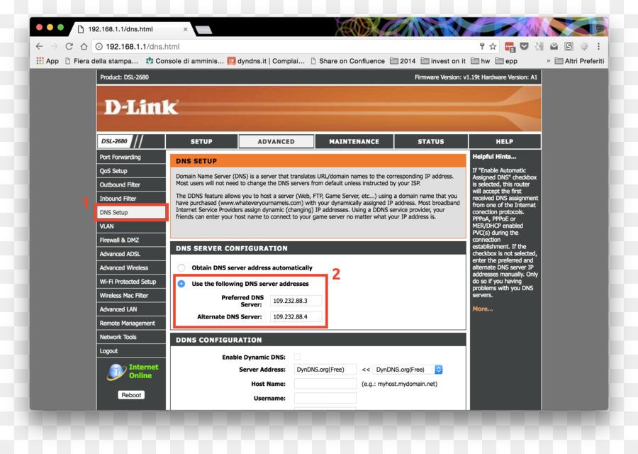 бесплатный хостинг сервера ксс 34