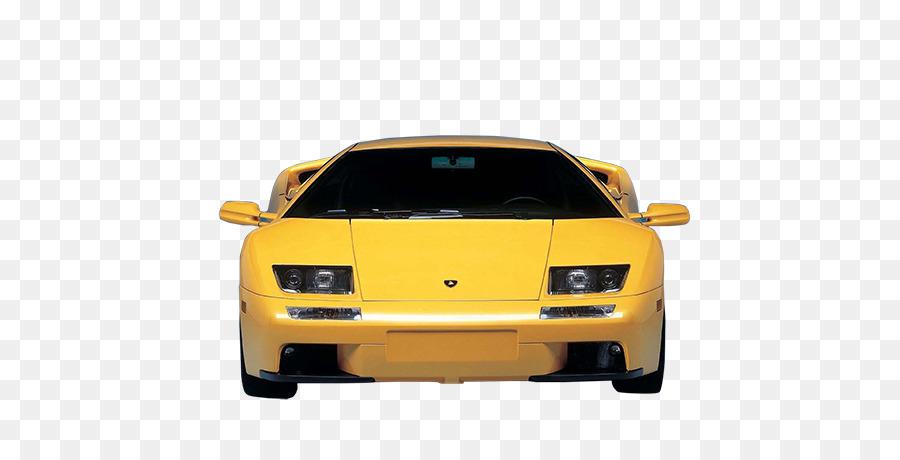 Lamborghini Diablo Car Lamborghini Concept S Lamborghini Aventador