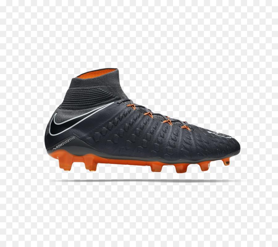 san francisco 1f519 57bc7 nike png download - 800*800 - Free Transparent Football Boot ...