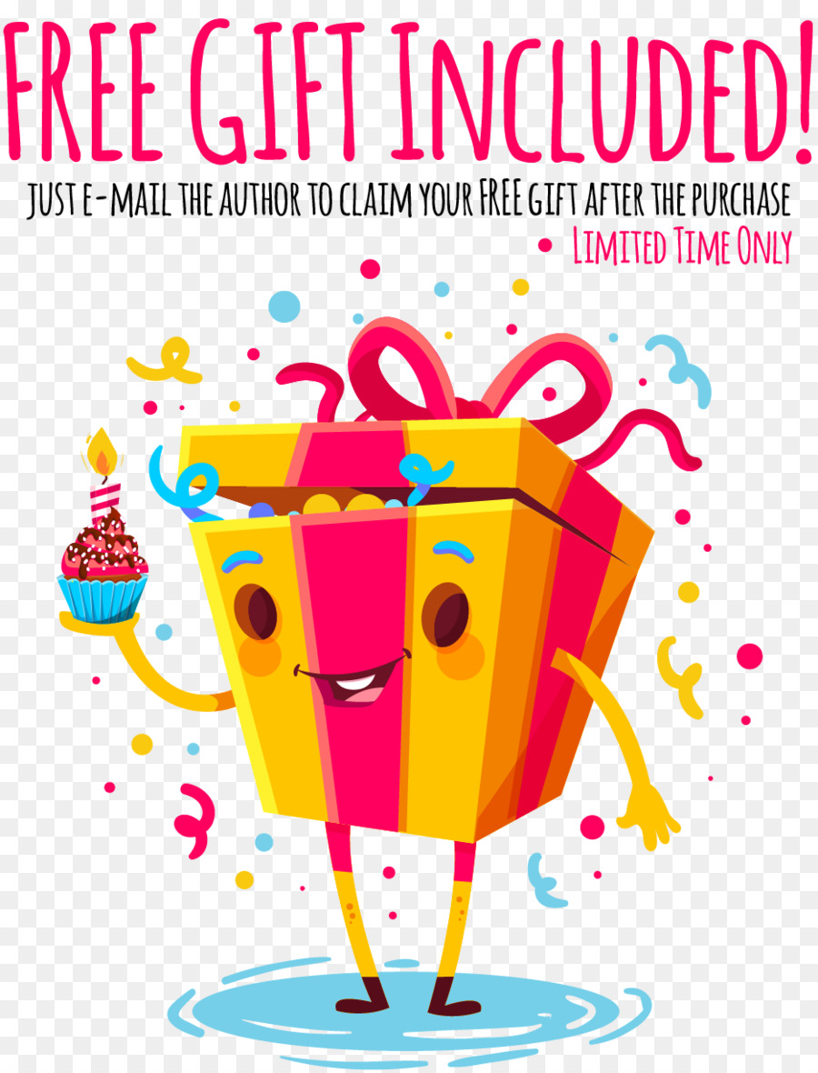 Birthday Greeting Note Cards Gift Post Cards E Card Birthday Png