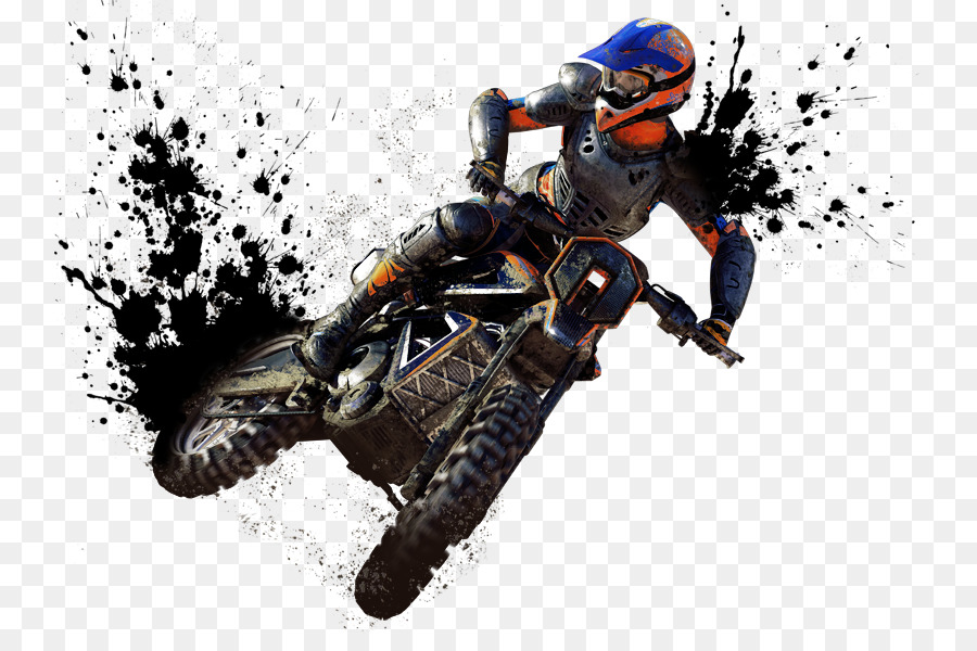 Xbox 360 Extreme Sport png download - 800*585 - Free Transparent