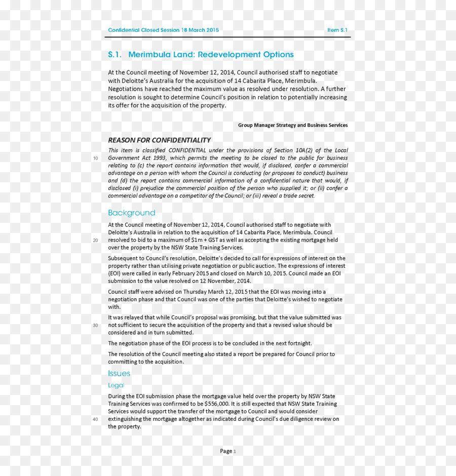 Curriculum vitae de la maestra de Preescolar Documento - maestro png ...