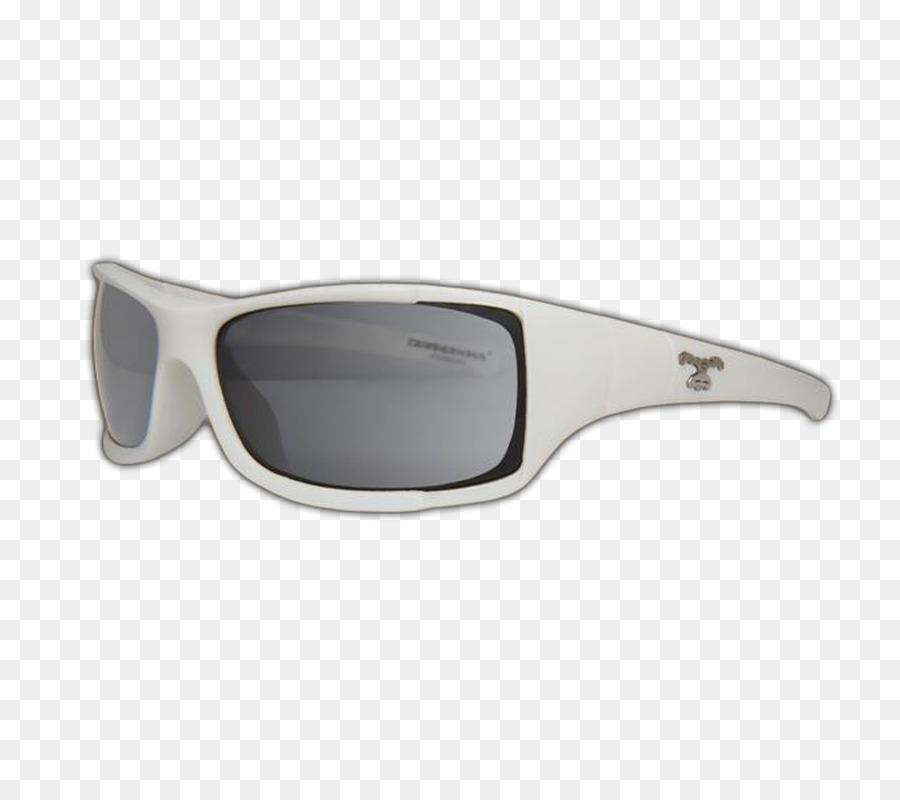 Óculos De Proteção Óculos De Sol Kitesurf Kiteladen - Óculos de sol ... d3001f1934
