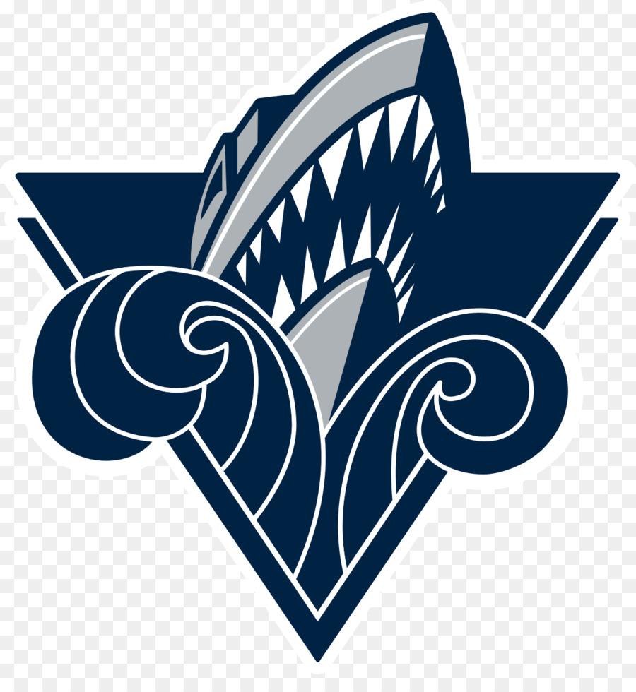 Rimouski Oceanic Quebec Major Junior Hockey League Shawinigan