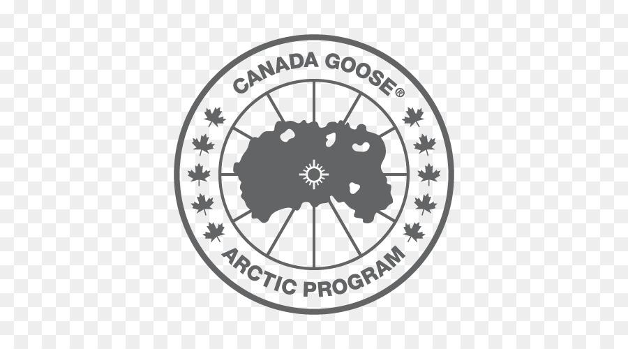 Canada Goose T-shirt Parka Clothing - Canada