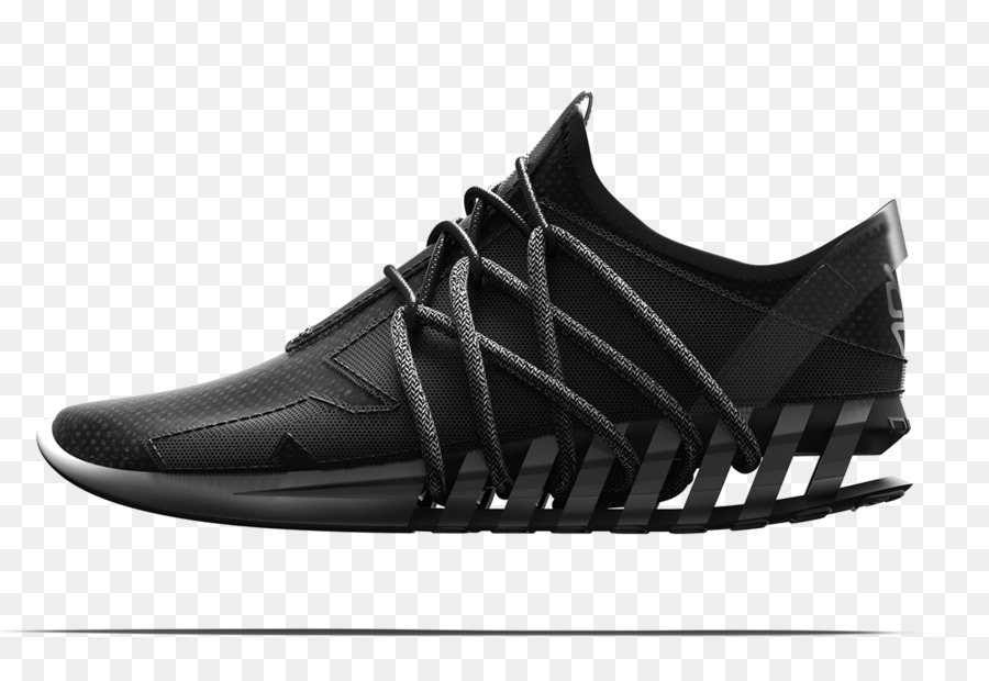 Png Skechers Sneakers Adidas Scaricare Nike Scarpe wUwXqFRv