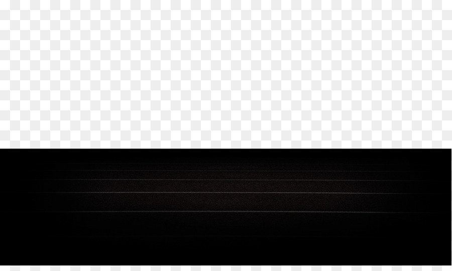 JVC GC-PX100 Cámaras de Vídeo velocidad de Fotogramas - Full Hd Lcd ...