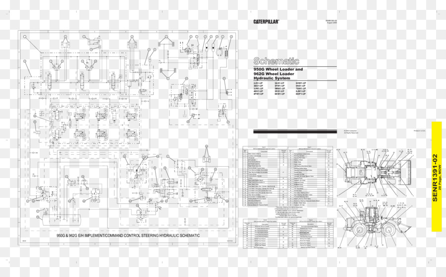 wiring diagram electrical wires cable john deere schematic cat rh kisspng com