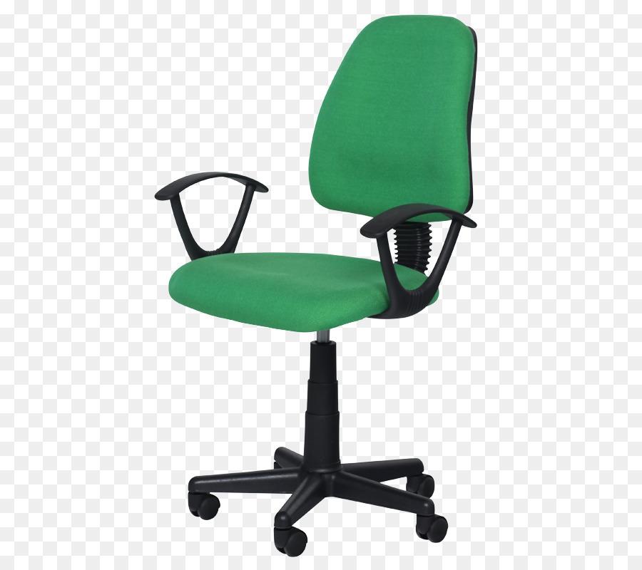 De Bureau Et Fauteuils Table Chaise Pivotante