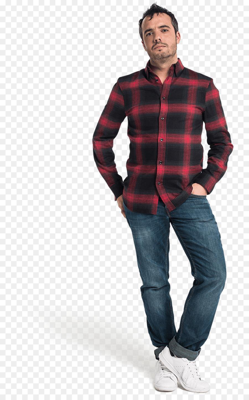 acheter en ligne 3a6a1 23534 Jeans Background png download - 789*1430 - Free Transparent ...