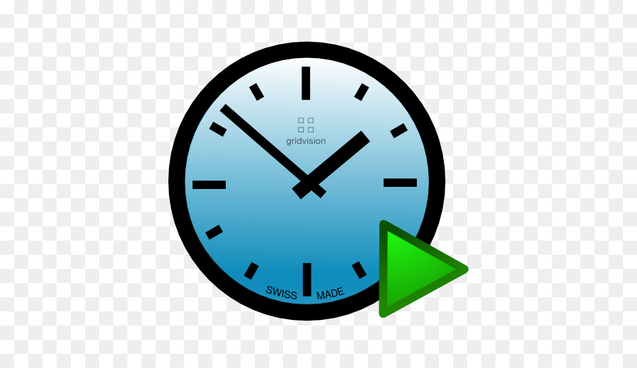 time tracking software timesheet time attendance clocks android