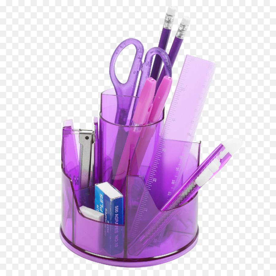 Stationery Office Supplies Pen Desk Organization   Pen