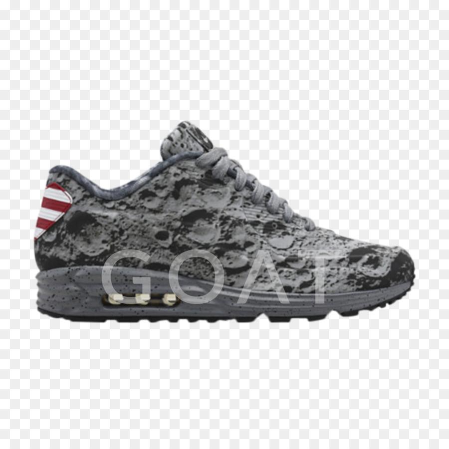 Nike Air Max Air Force Sneakers Air Jordan - Moon Landing png download -  1100 1100 - Free Transparent Nike Air Max png Download. 7d9b2609a