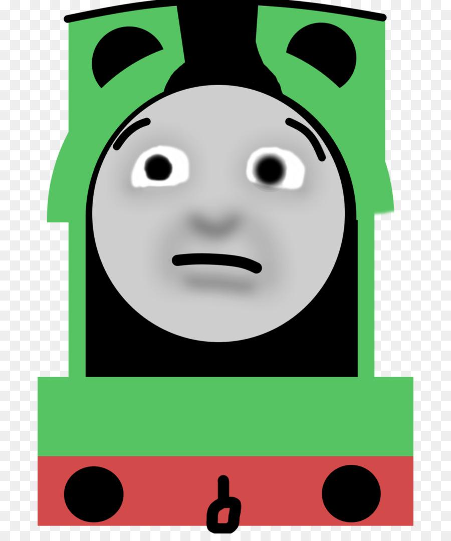 Peter Sam Thomas & Friends Skarloey Ferrocarril - 2017 Green Bay ...
