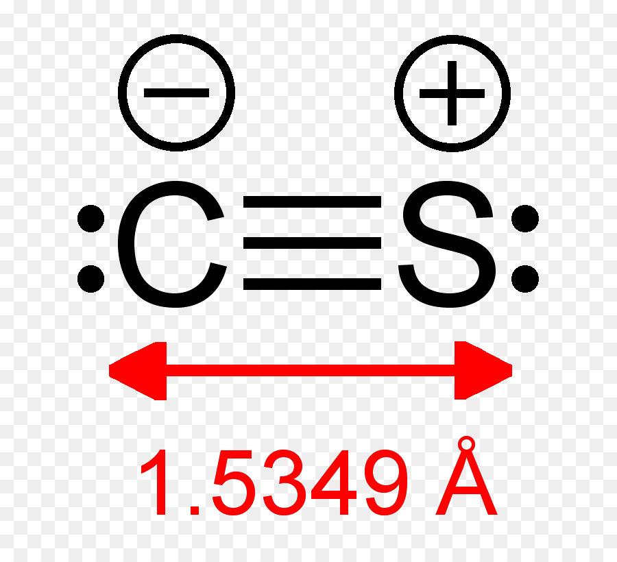 Carbon Monosulfide Lewis Structure Carbon Monoxide Carbon Disulfide