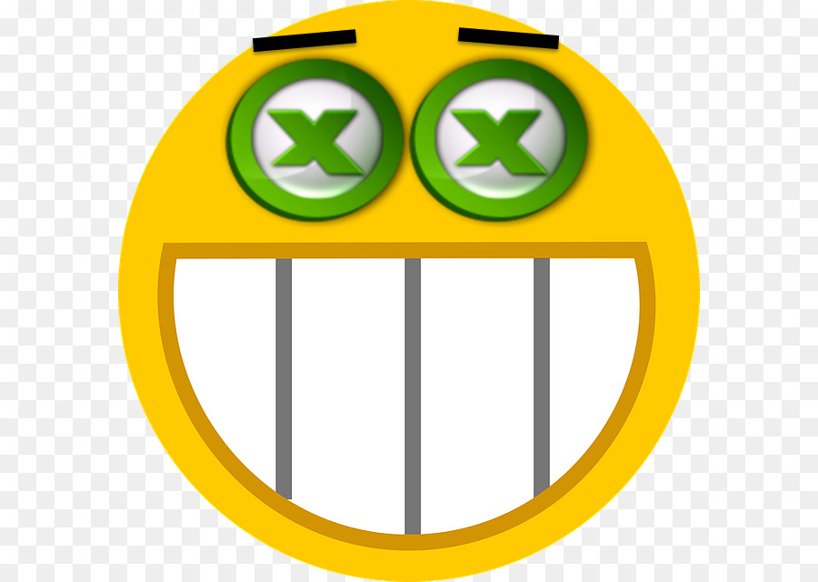 Smiley Emoticon Computer Icons Microsoft Excel Cut Copy And