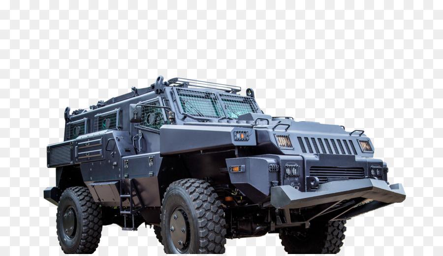 armored car marauder paramount group vehicle car png download
