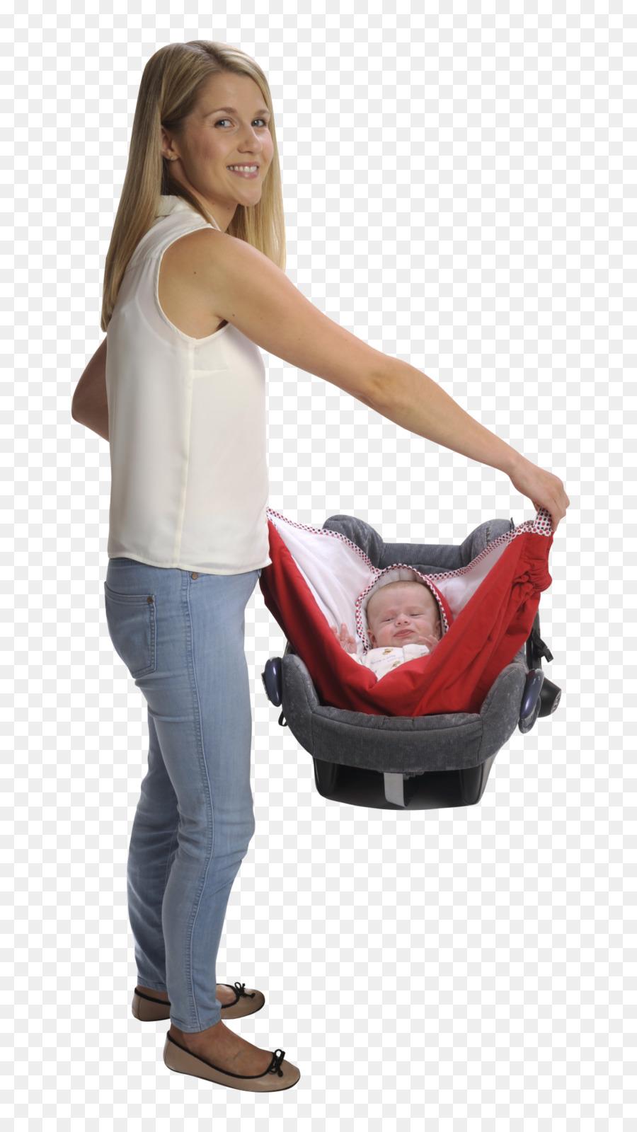 Infant Baby Sling Breastfeeding Pacifier Childbirth