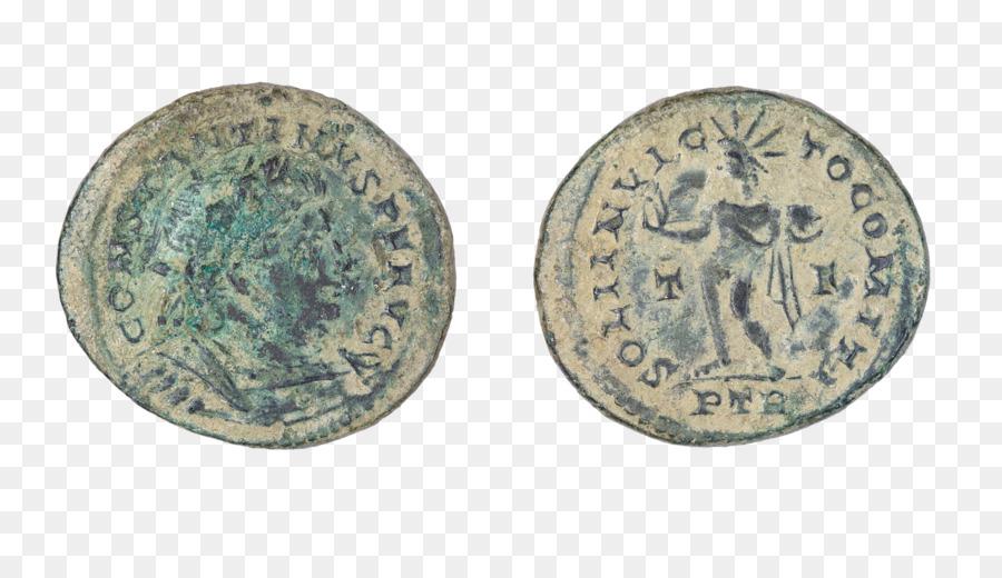 Pax Romana Ancient Rome Roman Empire 0 Antoninianus Obverse And