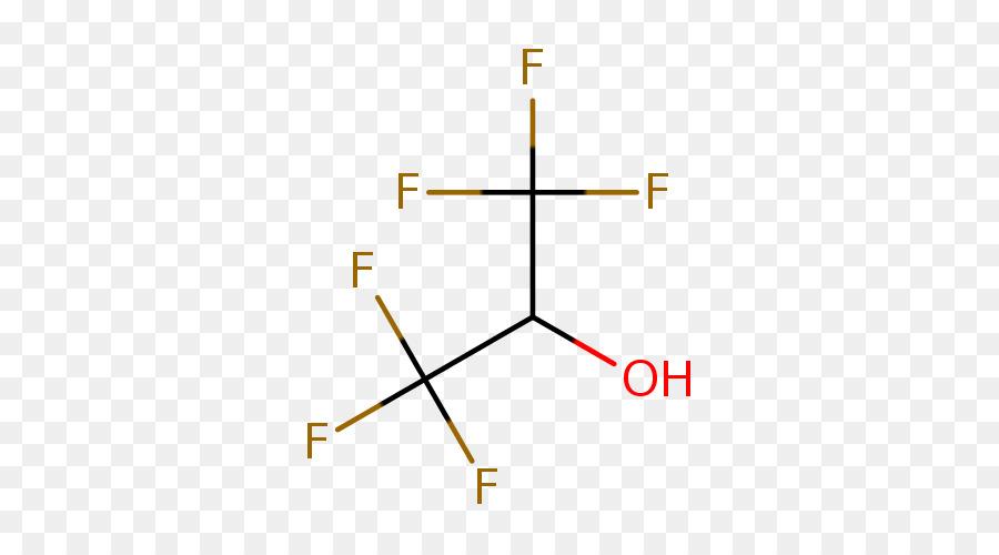 Bromine Methyl Group Molecular Formula Chemical Formula Mathematics