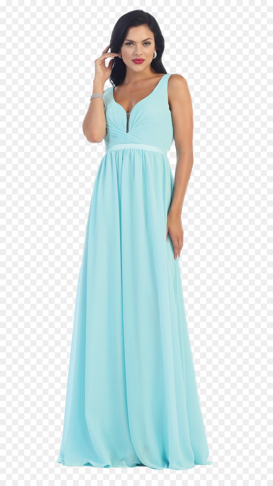 Vestido de novia Vestido de Dama de honor vestido - Varias Capas De ...