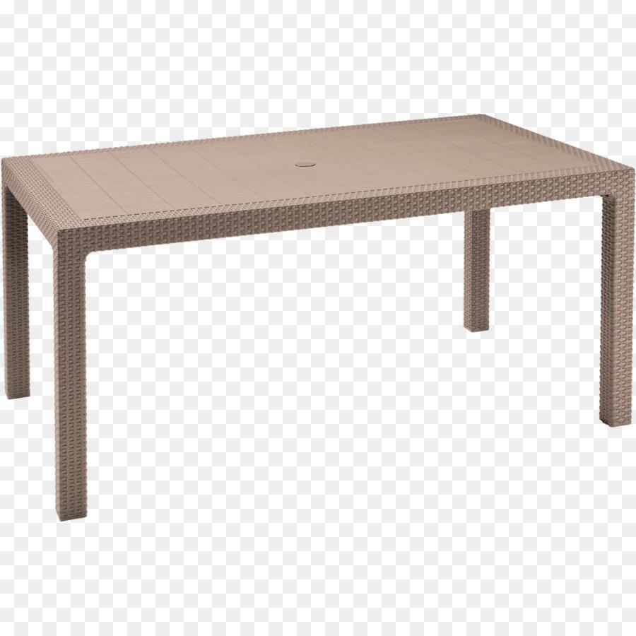 Mesa de Comedor Ashley HomeStore Matbord Muebles - tabla Formatos De ...