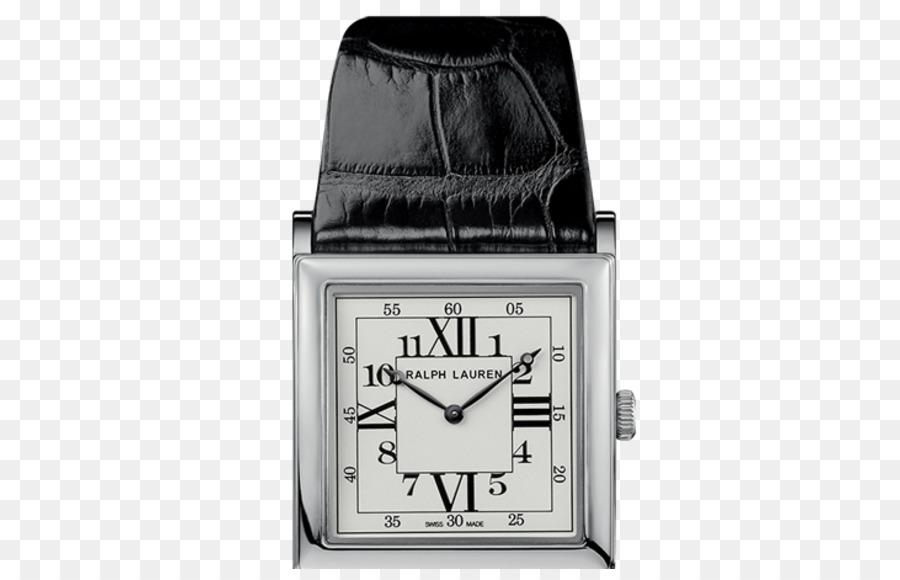 3c4a0be2340 Ralph Lauren Corporation Watch Jewellery Colored gold Clock - watch png  download - 640 569 - Free Transparent Ralph Lauren Corporation png Download.