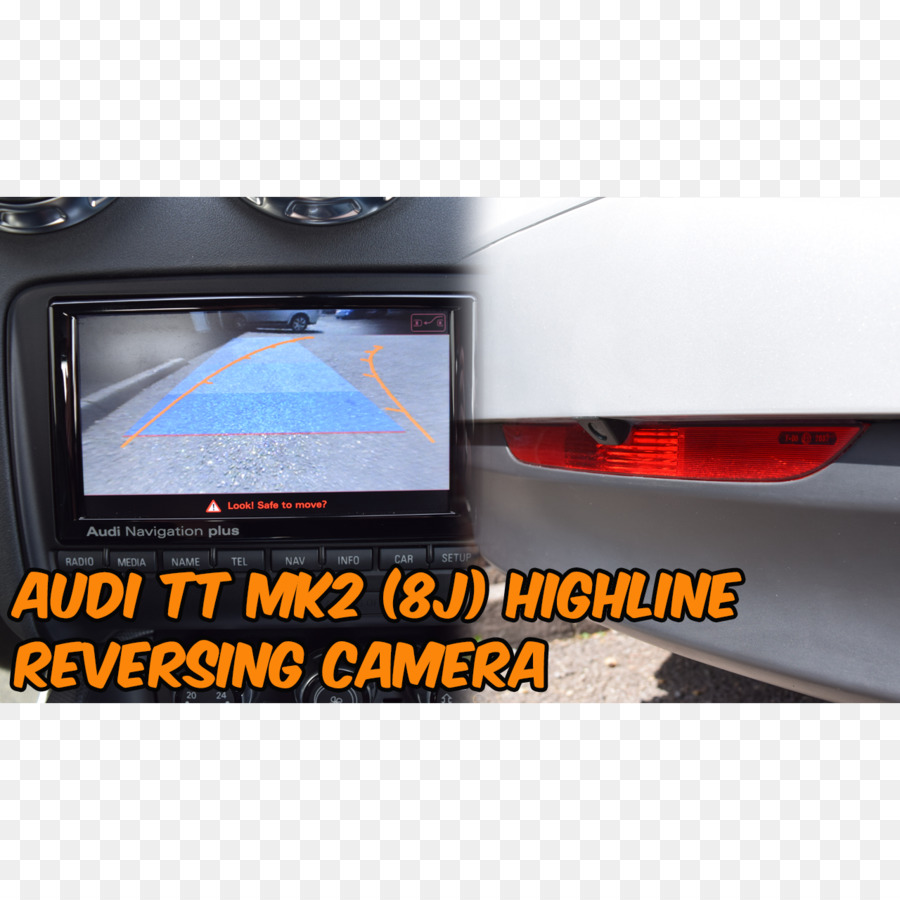 Rear View Mirror Wiring Diagram Audi Tt 8j Car 2012 Download