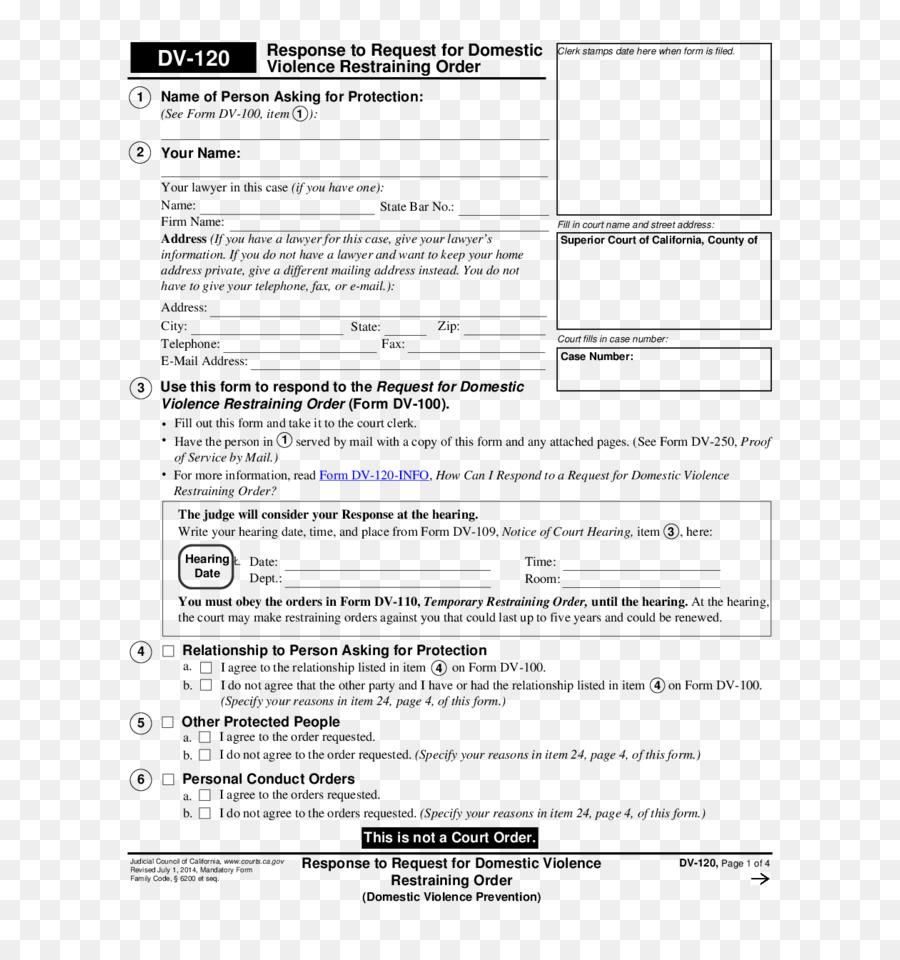 Formulario de orden de Compra de plantillas de Google Docs ...