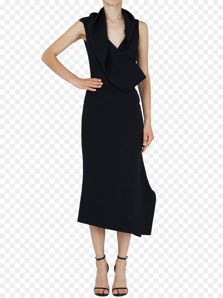 T-shirt Sheath dress Clothing Dillard\'s - Victoria Beckham png ...