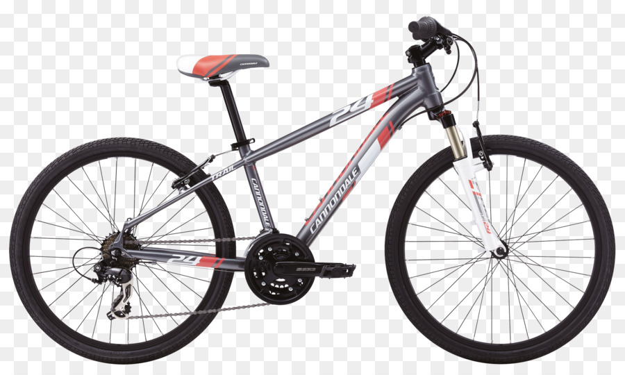 City bicycle Guelph Mountain bike Avanti - Bicycle png download ...