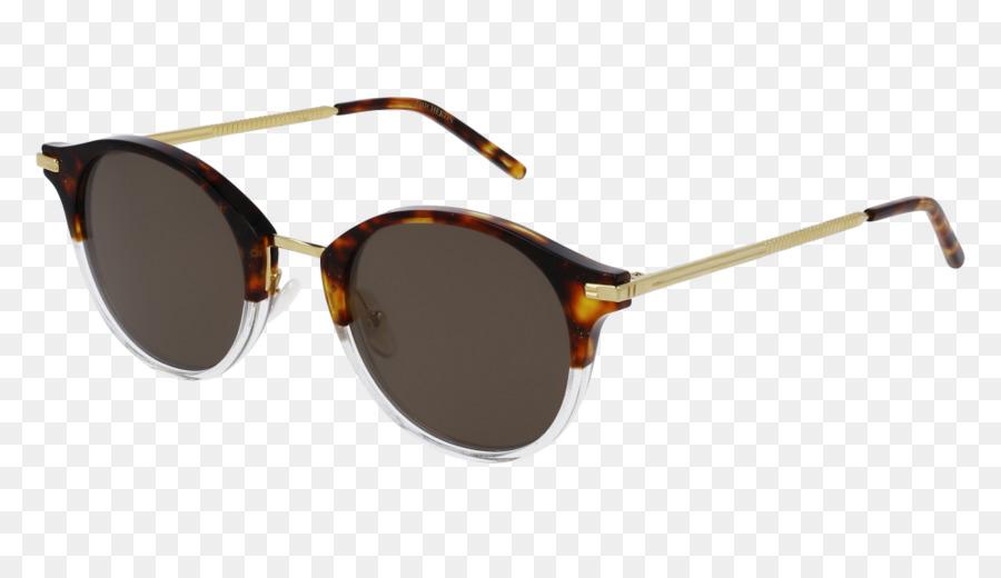 Ray-Ban Clubmaster Clássico Óculos De Sol Ray-Ban Clubmaster De Alumínio -  ray 6f449195e4