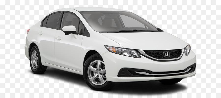 Honda Logo Car Accord Civic