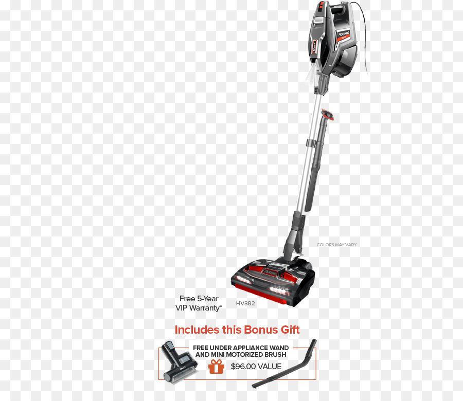Shark Duoclean Powered Lift Away Sd Upright Vacuum